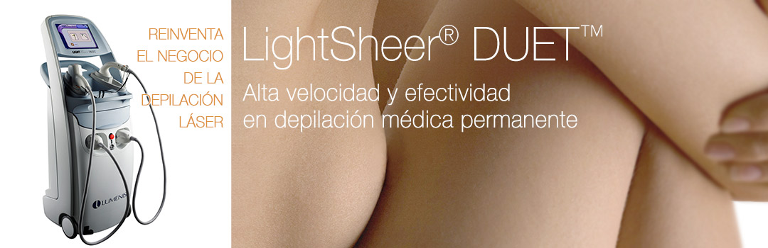 diapo-lightsheer-duet1