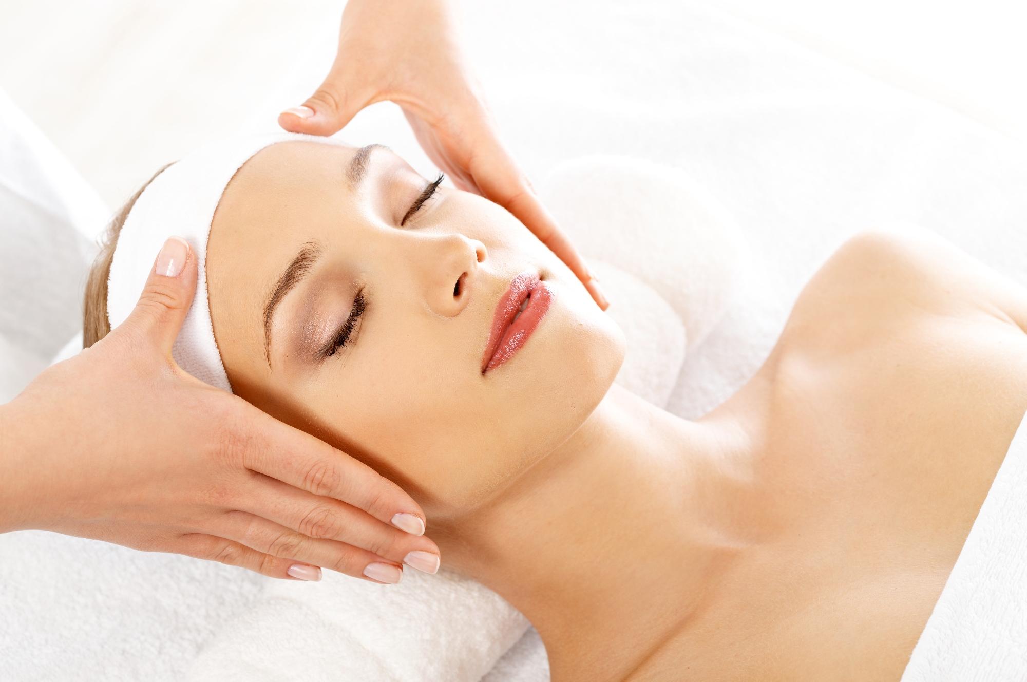 higiene-facial-madrid