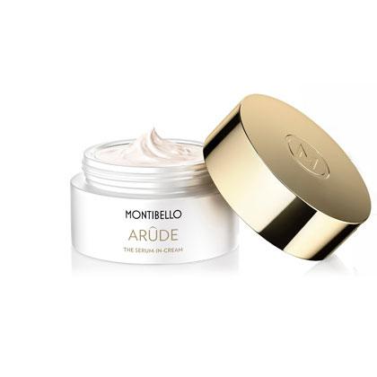 arude-the-serum-in-cream-de-montibello