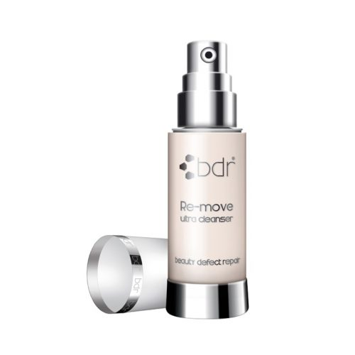 bdr-remove-ultra-cleanser