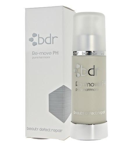bdr-remove-ph-piel-grasa