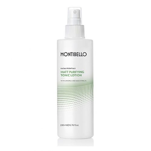 matt-purifying-tonic-lotion-montibello
