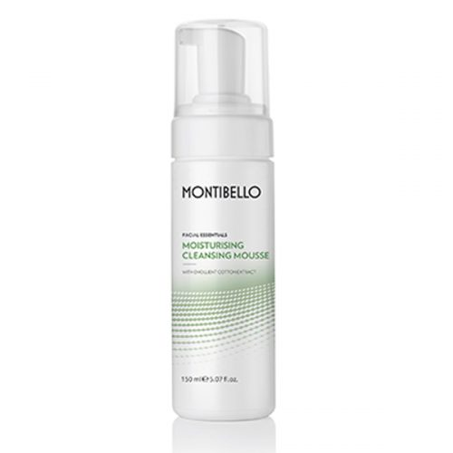 moisturising-cleansing-mousse-montibello