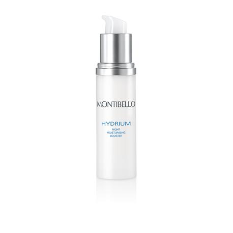 night-moisturising-booster-montibello