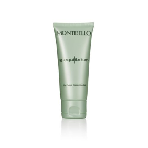 purifying-balancing-gel-montibello