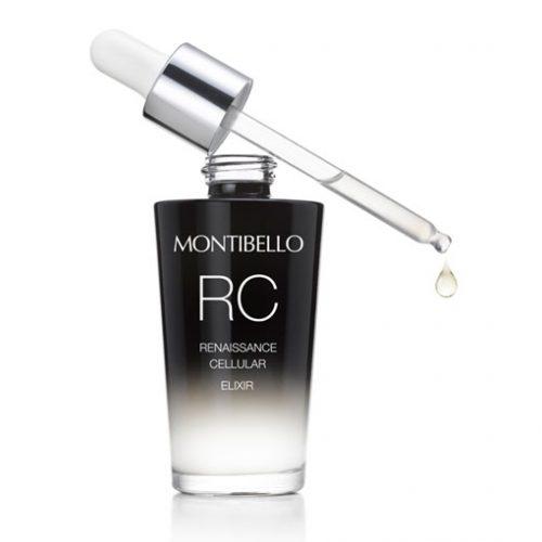 rc-renaissance-cellular-elixir