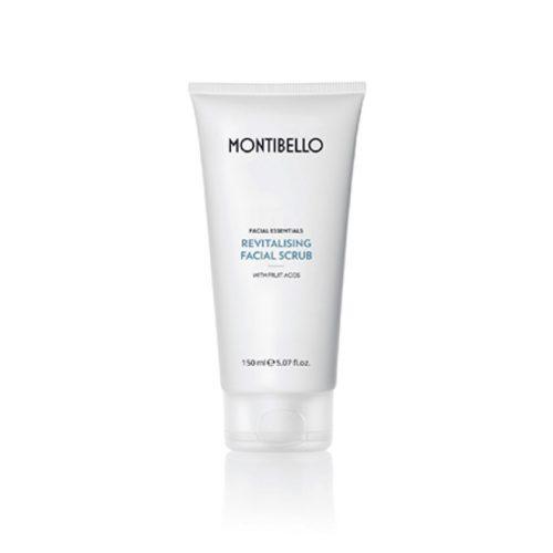 revitalising-facial-scrub-montibello