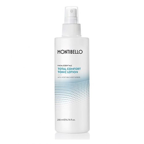 total-comfort-tonic-lotion-montibello