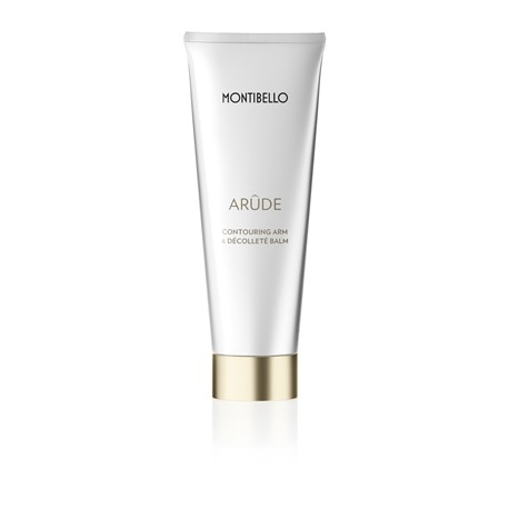 arude-contouring-arm-decollete-balm