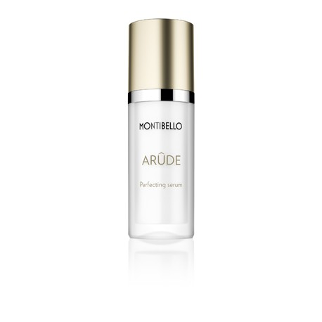 arude-perfecting-serum