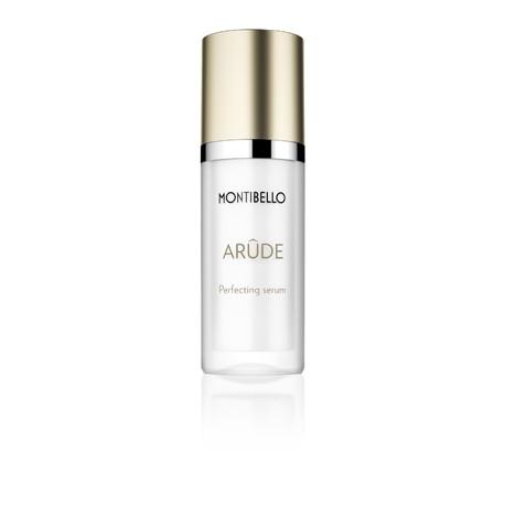 arude-perfecting-serum