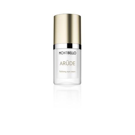 arude-refining-eye-cream