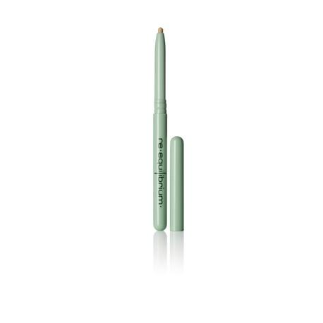 balancing-concealer-pencil