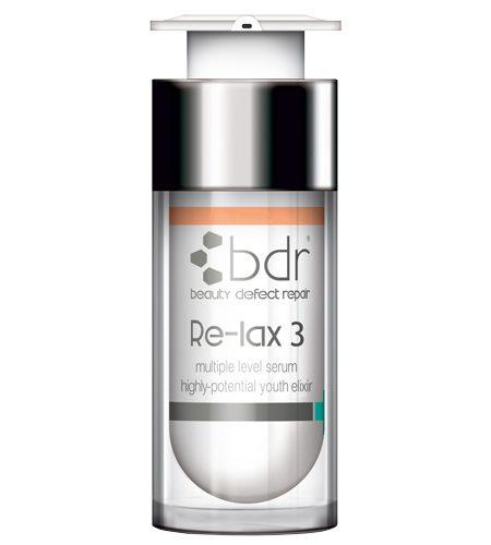 re-lax3-bdr