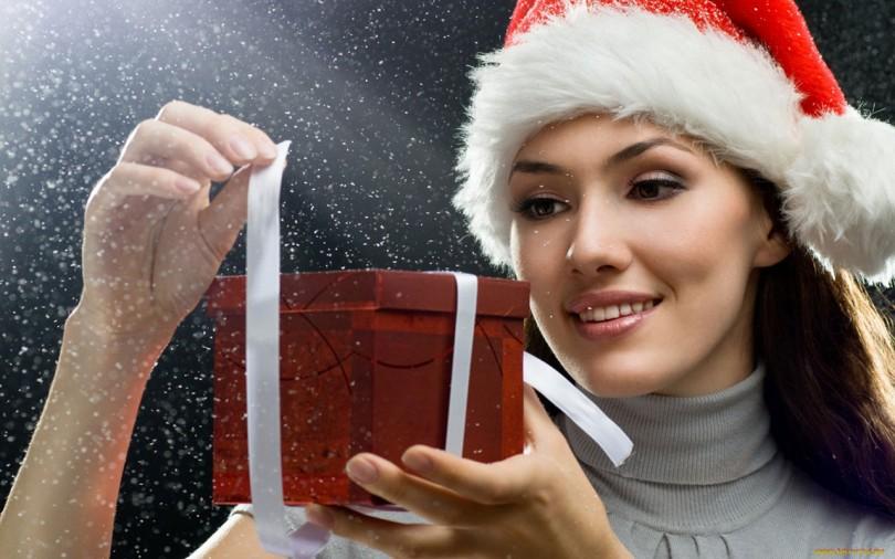 Regalos de Navidad Armírax