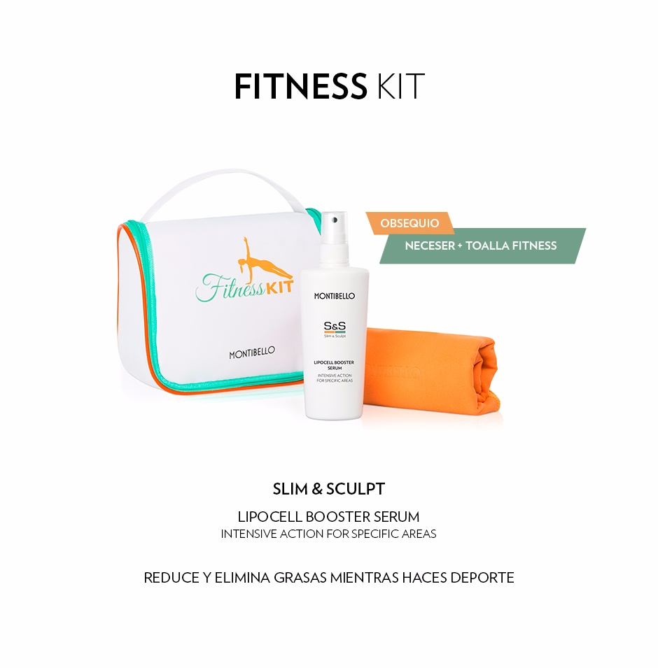 fitness_kit_940x955