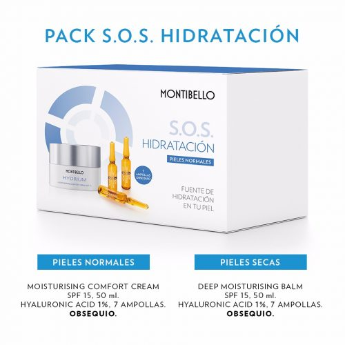 pack_sos_hidratacion