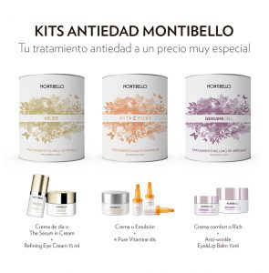 montibello-kits-antiedad-940x955-3