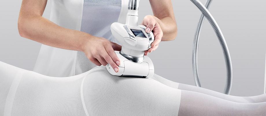 lipomassage (1)