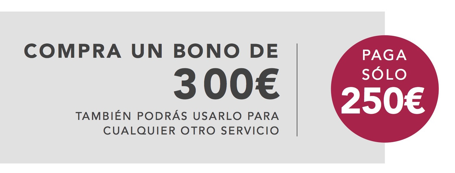 bono300