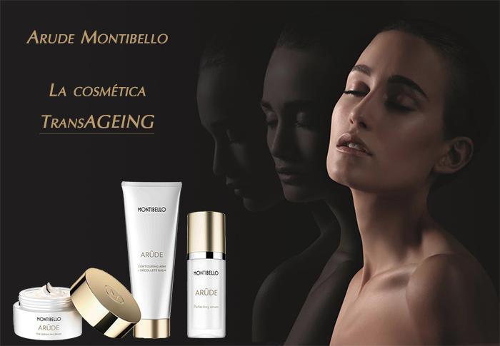 Tratamiento Arude Montibello