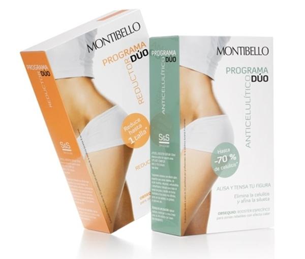 montibello-reductor-packs