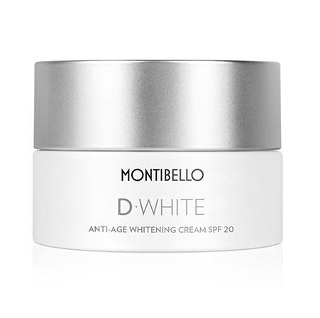 d-white-anti-age-whitening-cream