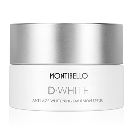 d-white-anti-age-whitening-emulsion