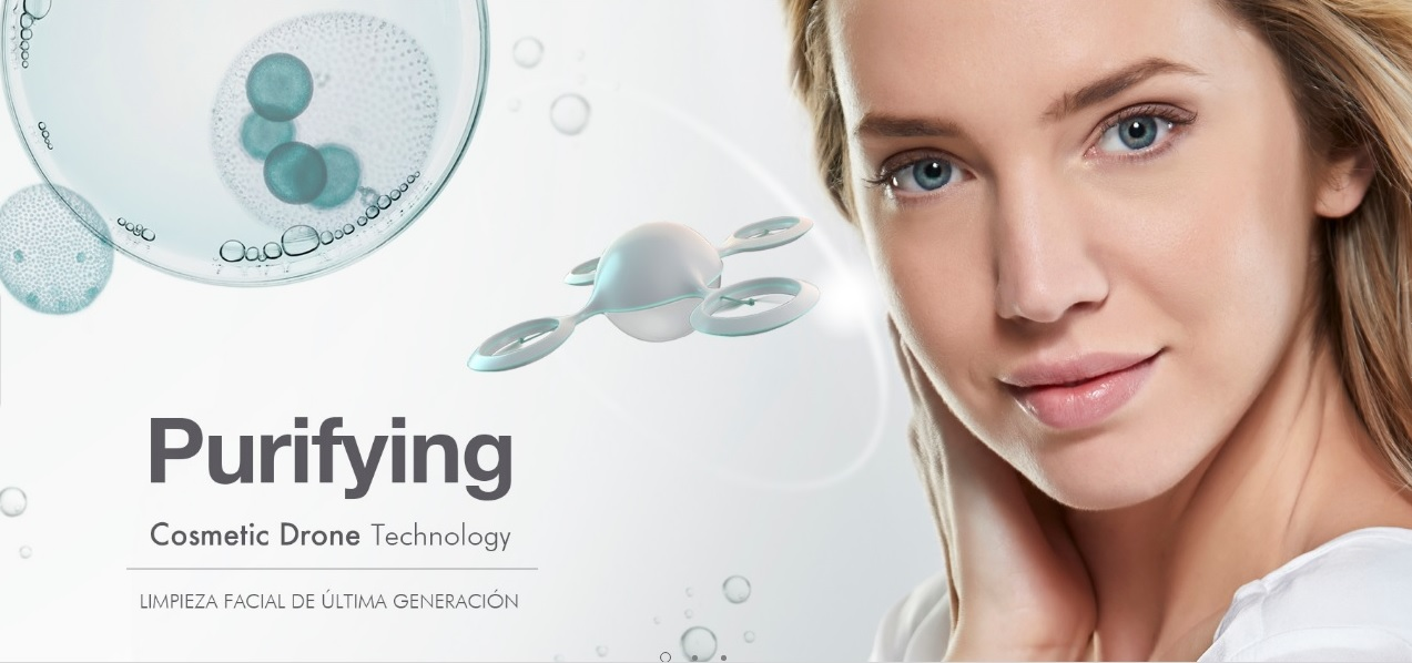 Purifying Treatment Casmara